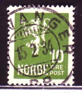 http://www.norstamps.com/content/images/stamps/59000/59052.jpg