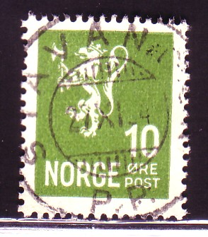 http://www.norstamps.com/content/images/stamps/59000/59054.jpg