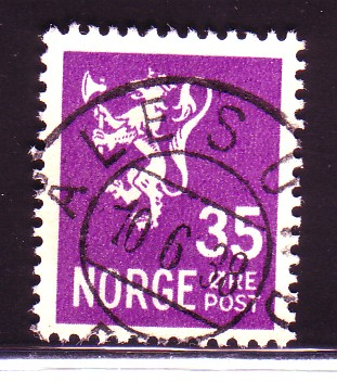 http://www.norstamps.com/content/images/stamps/59000/59058.jpg
