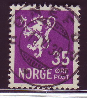 http://www.norstamps.com/content/images/stamps/59000/59059.jpg
