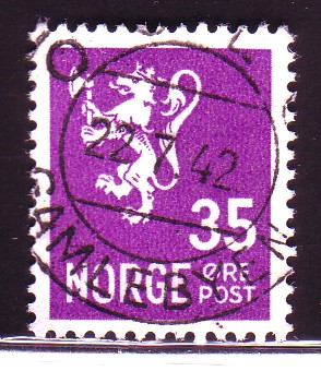 http://www.norstamps.com/content/images/stamps/59000/59060.jpg