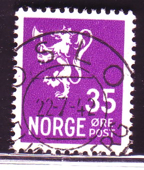 http://www.norstamps.com/content/images/stamps/59000/59061.jpg