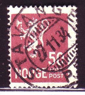 http://www.norstamps.com/content/images/stamps/59000/59062.jpg