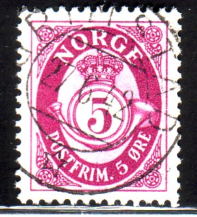 http://www.norstamps.com/content/images/stamps/59000/59064.jpg