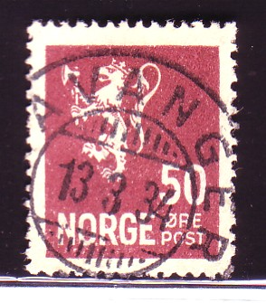 http://www.norstamps.com/content/images/stamps/59000/59065.jpg