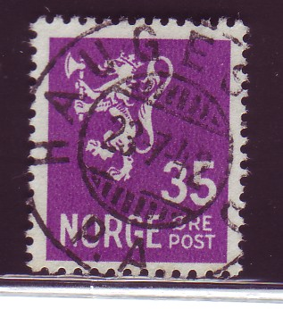http://www.norstamps.com/content/images/stamps/59000/59067.jpg