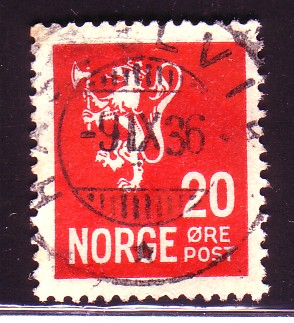 http://www.norstamps.com/content/images/stamps/59000/59068.jpg