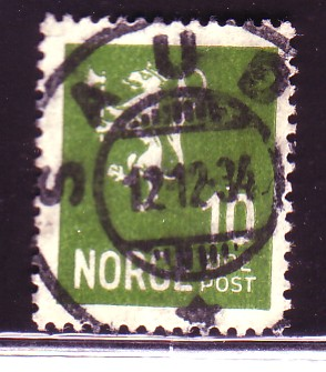 http://www.norstamps.com/content/images/stamps/59000/59079.jpg