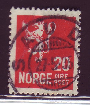 http://www.norstamps.com/content/images/stamps/59000/59087.jpg