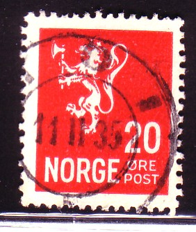 http://www.norstamps.com/content/images/stamps/59000/59088.jpg