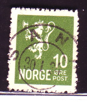 http://www.norstamps.com/content/images/stamps/59000/59091.jpg