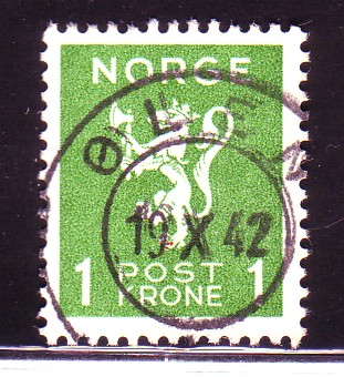 http://www.norstamps.com/content/images/stamps/59000/59095.jpg