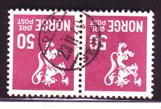 http://www.norstamps.com/content/images/stamps/59000/59096.jpg