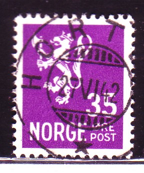 http://www.norstamps.com/content/images/stamps/59000/59100.jpg