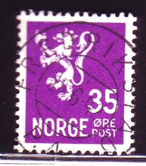 http://www.norstamps.com/content/images/stamps/59000/59102.jpg