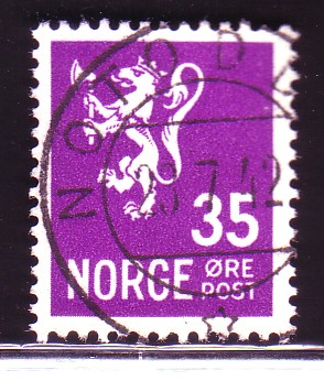 http://www.norstamps.com/content/images/stamps/59000/59103.jpg