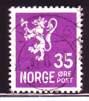http://www.norstamps.com/content/images/stamps/59000/59104.jpg