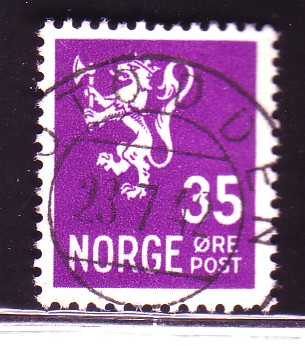 http://www.norstamps.com/content/images/stamps/59000/59105.jpg