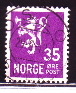 http://www.norstamps.com/content/images/stamps/59000/59106.jpg