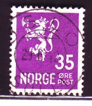 http://www.norstamps.com/content/images/stamps/59000/59107.jpg