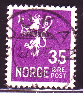 http://www.norstamps.com/content/images/stamps/59000/59108.jpg