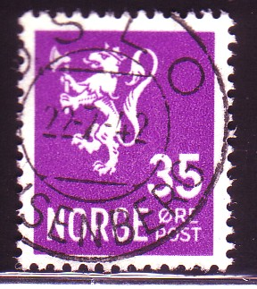 http://www.norstamps.com/content/images/stamps/59000/59110.jpg
