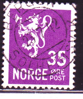 http://www.norstamps.com/content/images/stamps/59000/59111.jpg