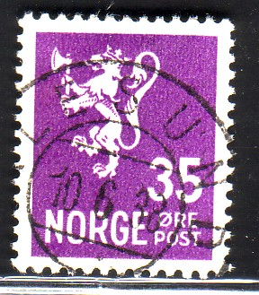 http://www.norstamps.com/content/images/stamps/59000/59113.jpg