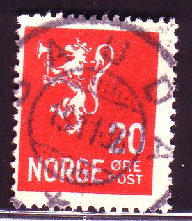http://www.norstamps.com/content/images/stamps/59000/59118.jpg