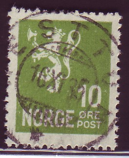 http://www.norstamps.com/content/images/stamps/59000/59128.jpg