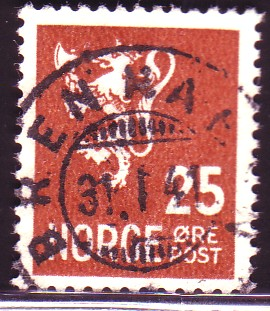 http://www.norstamps.com/content/images/stamps/59000/59158.jpg