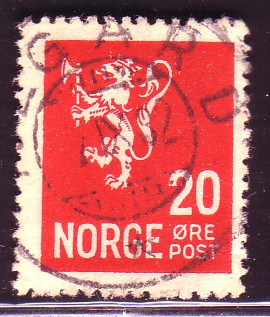 http://www.norstamps.com/content/images/stamps/59000/59175.jpg