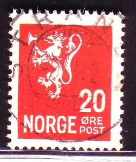http://www.norstamps.com/content/images/stamps/59000/59190.jpg