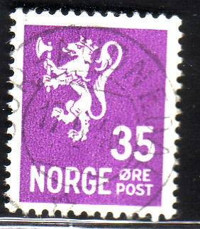 http://www.norstamps.com/content/images/stamps/59000/59223.jpg