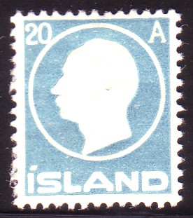 https://www.norstamps.com/content/images/stamps/59000/59225.jpg
