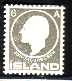 https://www.norstamps.com/content/images/stamps/59000/59226.jpg