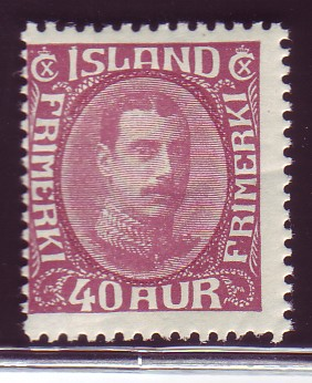 https://www.norstamps.com/content/images/stamps/59000/59228.jpg