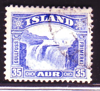 http://www.norstamps.com/content/images/stamps/59000/59230.jpg