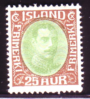 https://www.norstamps.com/content/images/stamps/59000/59231.jpg