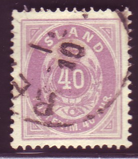 https://www.norstamps.com/content/images/stamps/59000/59238.jpg