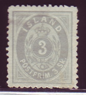 https://www.norstamps.com/content/images/stamps/59000/59239.jpg