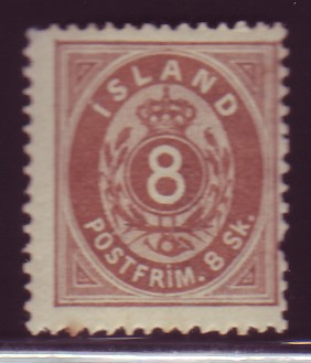 https://www.norstamps.com/content/images/stamps/59000/59240.jpg