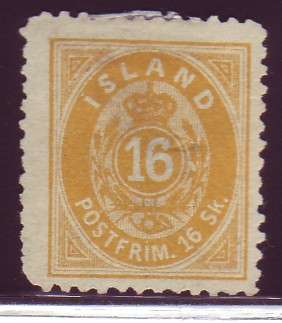https://www.norstamps.com/content/images/stamps/59000/59241.jpg