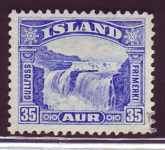 http://www.norstamps.com/content/images/stamps/59000/59245.jpg