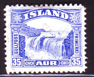 http://www.norstamps.com/content/images/stamps/59000/59246.jpg