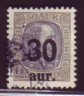 https://www.norstamps.com/content/images/stamps/59000/59263.jpg