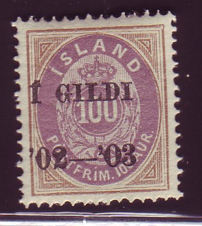 https://www.norstamps.com/content/images/stamps/59000/59265.jpg