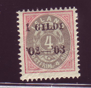 https://www.norstamps.com/content/images/stamps/59000/59269.jpg
