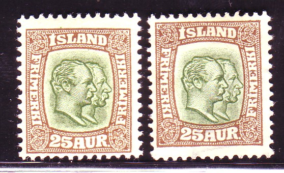 https://www.norstamps.com/content/images/stamps/59000/59272.jpg