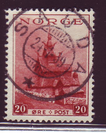 http://www.norstamps.com/content/images/stamps/59000/59278.jpg